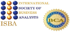 IBG Business M-and-A Awards & Distinctions  IBG Business mami-2016-247x300 Awards & Distinctions  IBG Business IBBA Awards & Distinctions  IBG Business SBA Awards & Distinctions  IBG Business ibg-475x325-transparent-e1444406658252 Awards & Distinctions  IBG Business The-MA-Advisor Awards & Distinctions  IBG Business corp-liveiwre-2016-logo Awards & Distinctions  IBG Business AZ-Ranking-2016 Awards & Distinctions  IBG Business TULSA-CHAMBER Awards & Distinctions  IBG Business IBBA Awards & Distinctions  IBG Business AX-ACG-Logo Awards & Distinctions  IBG Business Fin-Mo-Dealmaker-Logo-170203 Awards & Distinctions  IBG Business M-and-A-FIRM-300x122 Awards & Distinctions  IBG Business BBP Awards & Distinctions  IBG Business BEST-OF-TULSA Awards & Distinctions  IBG Business ACQUISITION-INT Awards & Distinctions  IBG Business IBBA Awards & Distinctions  IBG Business ISBA Awards & Distinctions