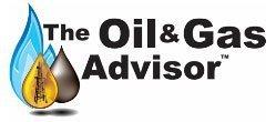 Oil-Gas-Advisor