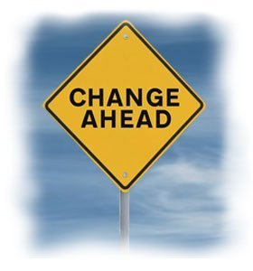 change ahead IBG services