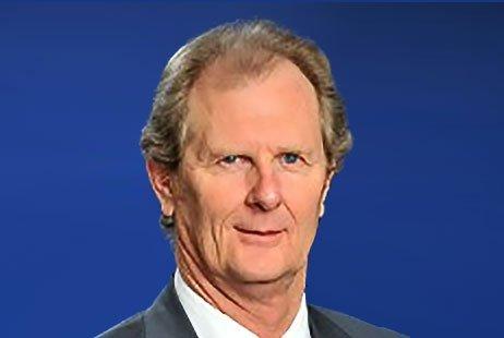 Jim Afinowich