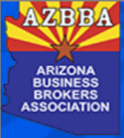 IBG Business M-and-A Affiliations  IBG Business AMAA Affiliations  IBG Business BIEF Affiliations  IBG Business IBBA Affiliations  IBG Business ACG-Global Affiliations  IBG Business Rotary Affiliations  IBG Business US-Chamber Affiliations  IBG Business TEDC Affiliations  IBG Business AZBBA Affiliations