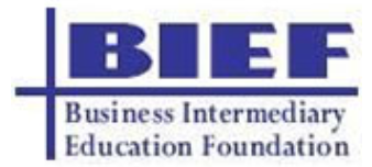 IBG Business M-and-A Affiliations  IBG Business AMAA Affiliations  IBG Business BIEF Affiliations