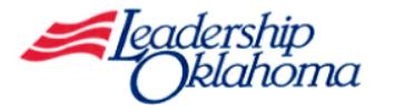 Leadership-Oklahoma