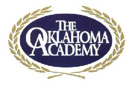 Oklahoma-Academy