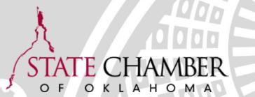 Oklahoma-Chamber