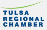 Tulsa-Chamber