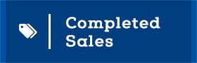 Completed Business Sales