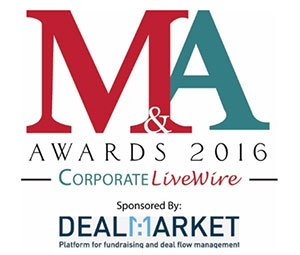 IBG Business M-and-A Awards & Distinctions  IBG Business mami-2016-247x300 Awards & Distinctions  IBG Business IBBA Awards & Distinctions  IBG Business SBA Awards & Distinctions  IBG Business ibg-475x325-transparent-e1444406658252 Awards & Distinctions  IBG Business The-MA-Advisor Awards & Distinctions  IBG Business corp-liveiwre-2016-logo Awards & Distinctions
