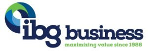 ibg business maximizing business value