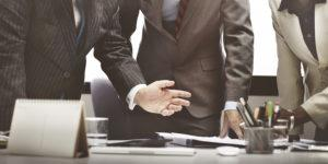 tips on selling a business