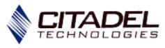 Citadel Technologies