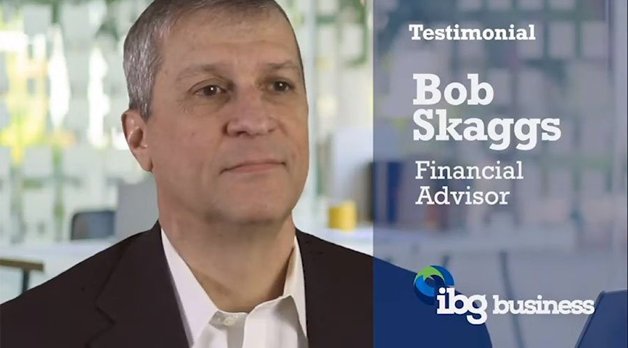 Bob Skaggs