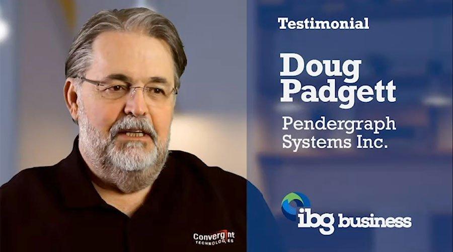 Doug Padgett